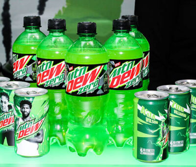Bihar wow magfast-wins-battle-against-pepsico-for-use-of-mountain-dew-trademark