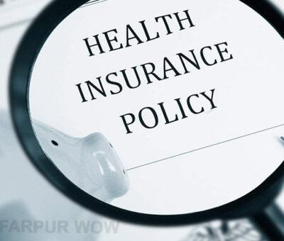 bihar wow, business,biz,IRDAI, IRDAI cautions people, unauthorised entities, selling health plans, health, covid 19, coronavirus, Iradai,Business biz business hindi news
