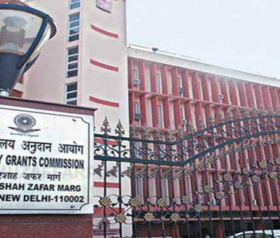bihar wow ugc-declares-24-universities-in-country-as-fake-most-of-them-from-uttar-pradesh-and-delhi